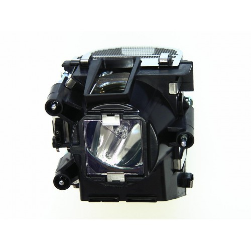 Oryginalna Lampa Do PROJECTIONDESIGN F20 SX+ Projektor - R9801265 / 400-0402-00