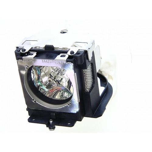 Oryginalna Lampa Do SANYO PLC-XL50 Projektor - 610-337-9937 / LMP121