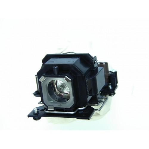 Oryginalna Lampa Do 3M X20 Projektor - 78-6969-6922-6 / 78-6969-9903-2