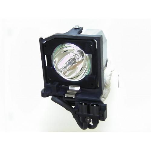 Oryginalna Lampa Do 3M S815 Projektor - 78-6969-9880-2 / 800 LK