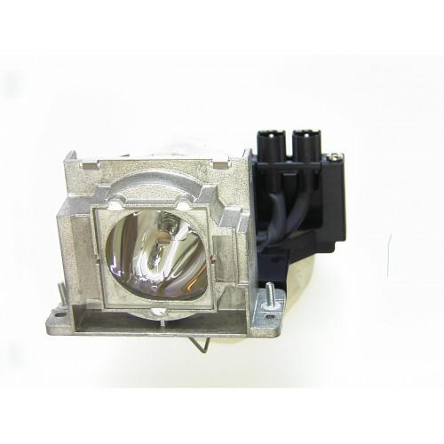 Oryginalna Lampa Do MITSUBISHI XD460U Projektor - VLT-XD400LP / 915D035O10