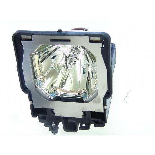 Oryginalna Lampa Do SANYO PLC-XF47 Projektor - 610-334-6267 / LMP109