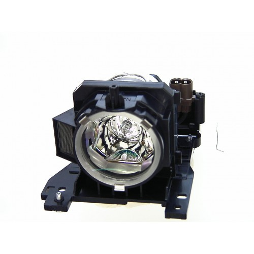 Oryginalna Lampa Do 3M X64 Projektor - 78-6969-9917-2