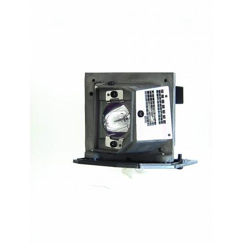 Oryginalna Lampa Do TOSHIBA SP1 Projektor - TLPLV9
