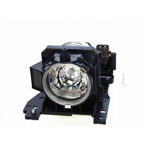 Oryginalna Lampa Do HITACHI CP-X301 Projektor - DT00911 / CPX201/301/401L