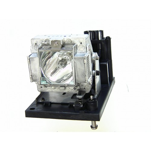 Oryginalna Lampa Do TOSHIBA WX5400 Projektor - TLPLW25
