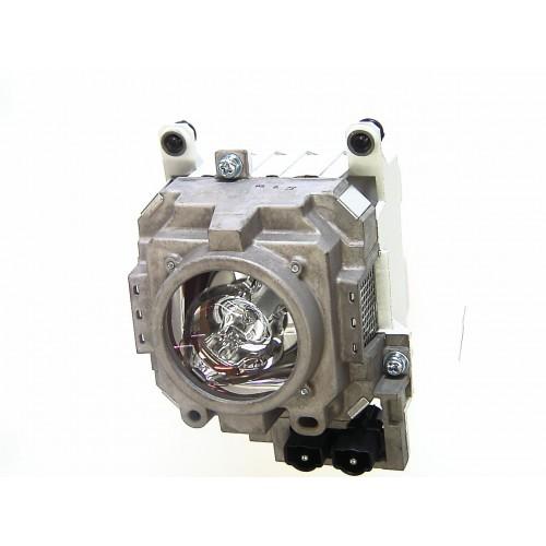 Oryginalna Lampa Do CHRISTIE DS +10K-M Projektor - 003-100857-03 / 003-100857-02 / 003-100857-01