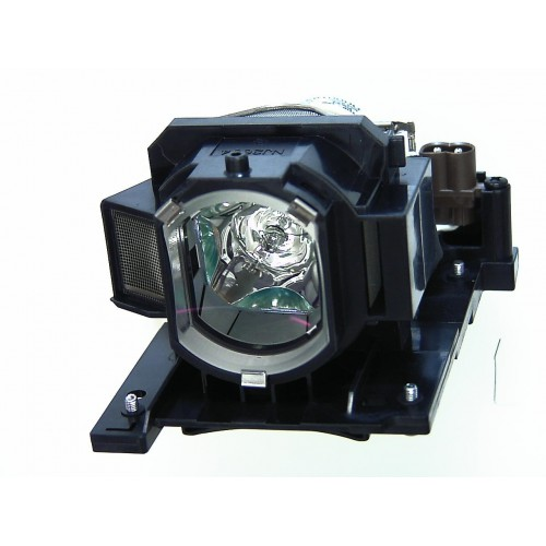 Oryginalna Lampa Do HITACHI CP-X2510 Projektor - DT01021 / CPX2010LAMP