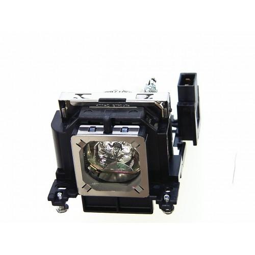 Oryginalna Lampa Do SANYO PLC-XU300 Projektor - 610-343-2069 / LMP131