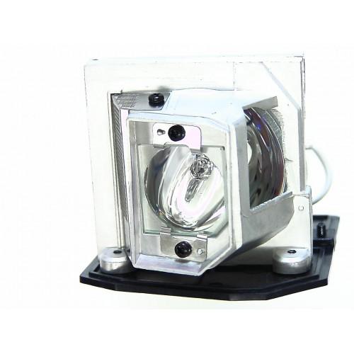 Oryginalna Lampa - Numer Seryjny zaczynający się od Q8EG Q8HW Do OPTOMA HD200X Projektor - BL-FP230D / SP.8EG01GC01