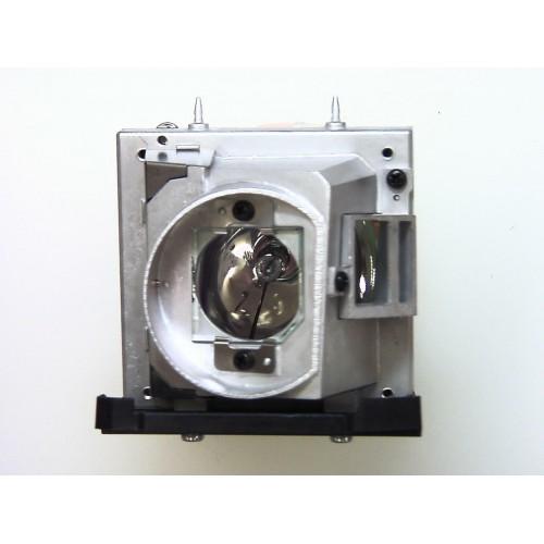 Oryginalna Lampa Do OPTOMA TX765W Projektor - BL-FU280B / SP.8BY01GC01