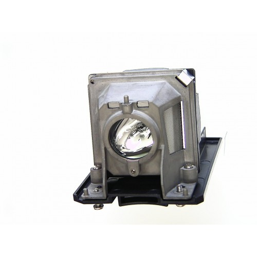 Oryginalna Lampa Do NEC NP115 Projektor - NP13LP / 60002853