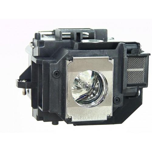 Oryginalna Lampa Do EPSON EB-W7 Projektor - ELPLP54 / V13H010L54
