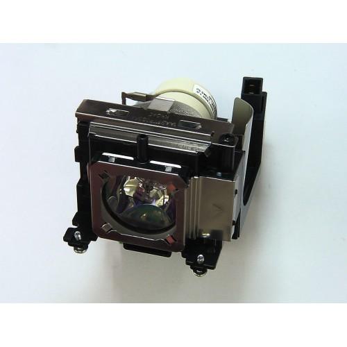 Oryginalna Lampa Do SANYO PLC-XR201 Projektor - 610-345-2456 / LMP132