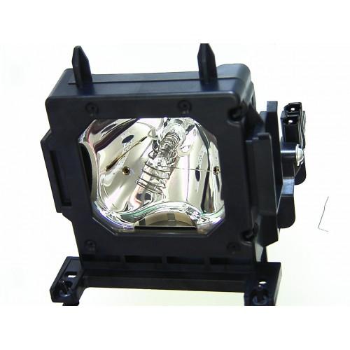 Oryginalna Lampa Do SONY VPL VW85 Projektor - LMP-H201