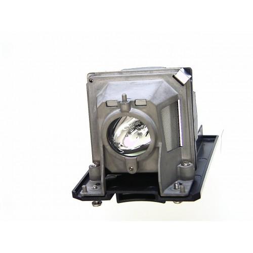 Oryginalna Lampa Do NEC NP216 Projektor - NP13LP / 60002853