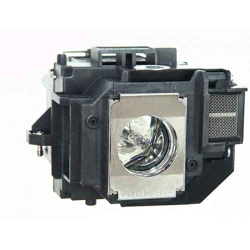 Oryginalna Lampa Do EPSON EX51 Projektor - ELPLP54 / V13H010L54