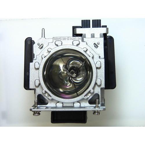 Oryginalna Podwójna Lampa Do PANASONIC PT-DS110 Projektor - ET-LAD310AW