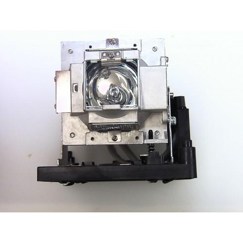 Oryginalna Lampa Do VIVITEK D-795WT Projektor - 5811116635-SU
