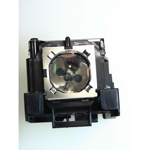 Oryginalna Lampa Do SANYO PLC-WL2500 Projektor - 610-349-0847 / 610-350-2892 / LMP141 / LMP140