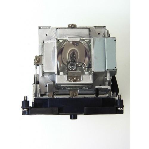 Oryginalna Lampa Do OPTOMA EH1060 Projektor - BL-FP280E / DE.5811116519-SOT / DE.5811116885-SOT