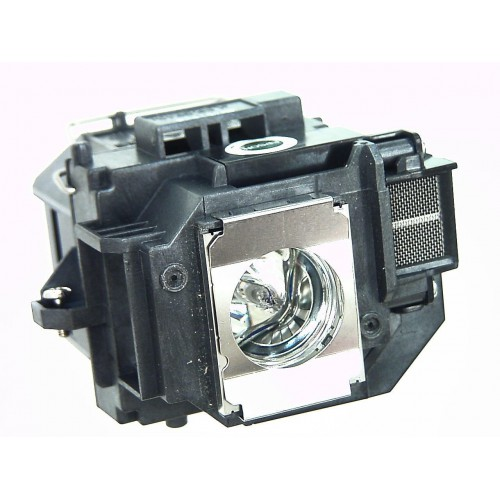 Oryginalna Lampa Do EPSON EB-W10 Projektor - ELPLP58 / V13H010L58