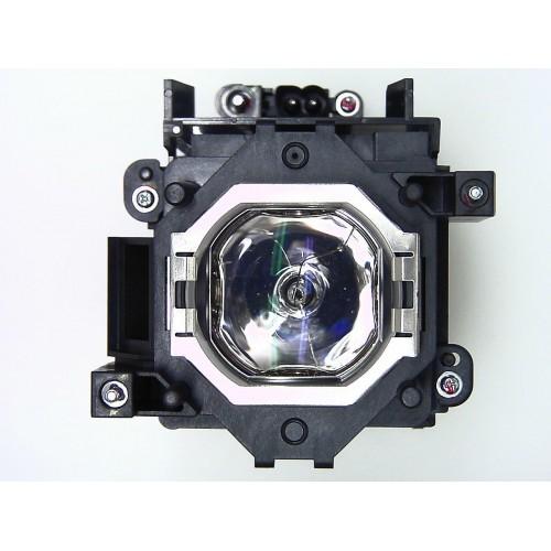 Oryginalna Lampa Do SONY VPL FX35 Projektor - LMP-F272