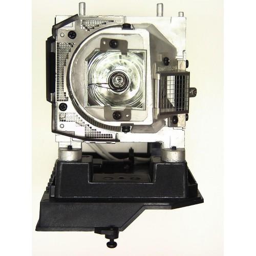 Oryginalna Lampa Do NEC U260W Projektor - NP19LP / 60003129