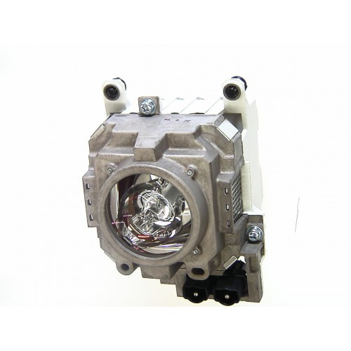 Oryginalna Lampa Do CHRISTIE WU12K-M Projektor - 003-100857-03 / 003-100857-02 / 003-100857-01