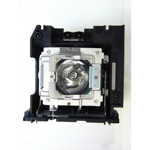 Oryginalna Lampa Do OPTOMA EW775 Projektor - BL-FP330B / 5811116283-SOT / DE.5811116911-SOT