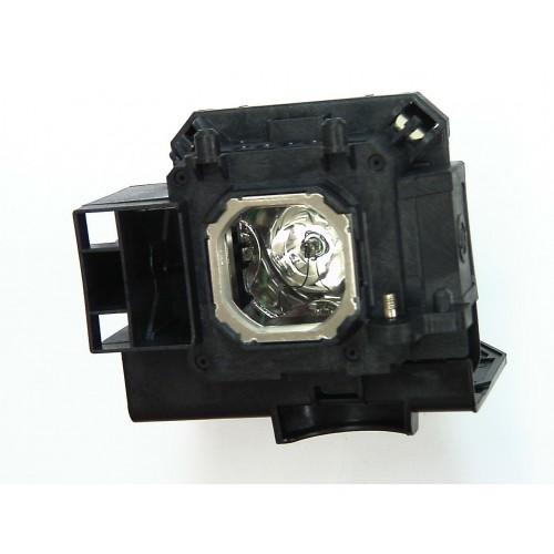 Oryginalna Lampa Do NEC NP-P420X Projektor - NP17LP / 60003127