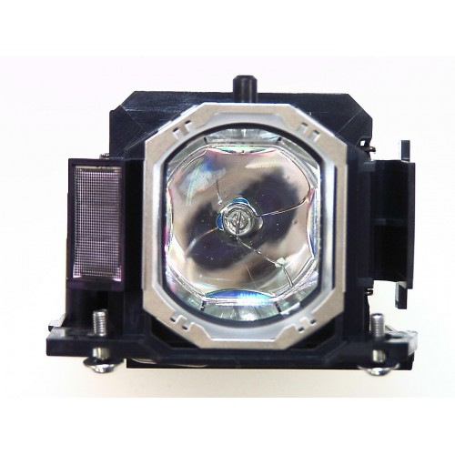 Oryginalna Lampa Do 3M X21 Projektor - 78-6972-0024-0 / DT01145