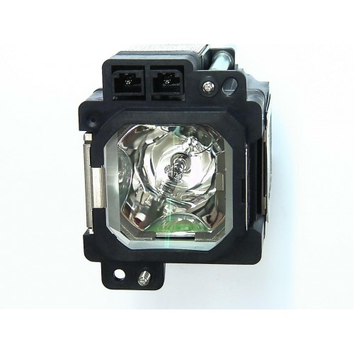 Oryginalna Lampa Do MITSUBISHI HD9000 Projektor - VLT-HC9000LP / 499P076O10