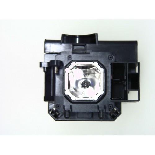 Oryginalna Lampa Do NEC M300XS Projektor - NP16LP / 60003120