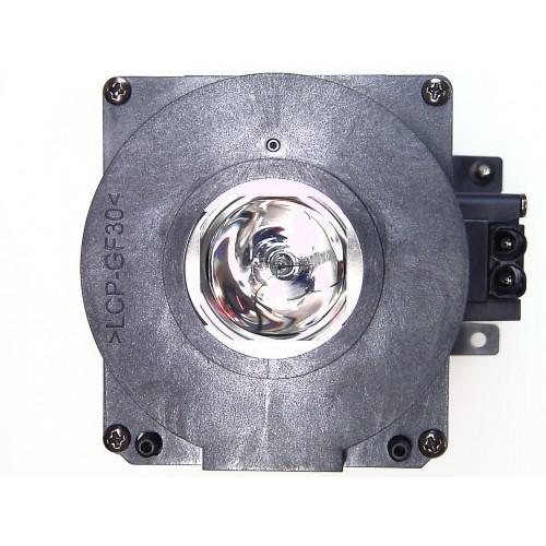 Oryginalna Lampa Do NEC NP-PA500U Projektor - NP21LP / 60003224