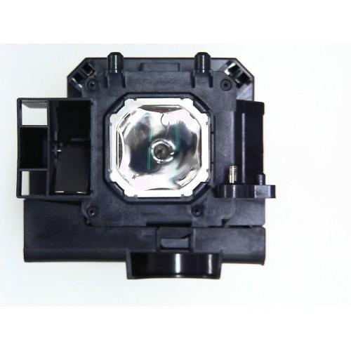 Oryginalna Lampa Do NEC M260XS Projektor - NP15LP / 60003121