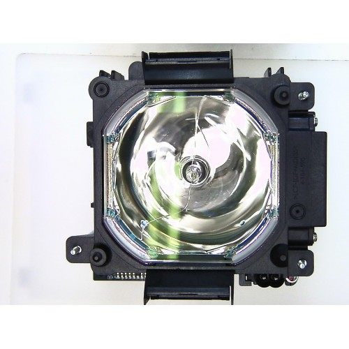 Oryginalna Lampa Do SONY VPL FH500L Projektor - LMP-F330