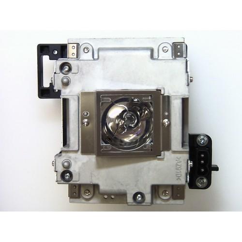 Oryginalna Lampa Do MITSUBISHI XD8000 Projektor - VLT-XD8000LP / 915D116O14