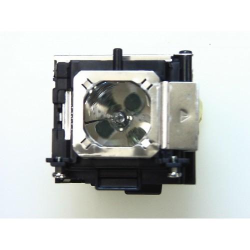 Oryginalna Lampa Do SANYO PLC-XK3010 Projektor - 610-349-7518 / LMP142