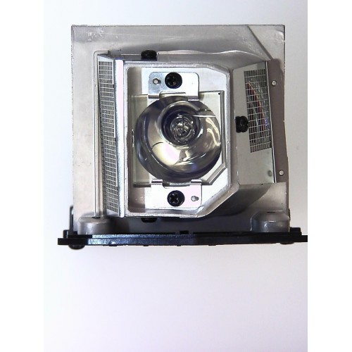 Oryginalna Lampa Do OPTOMA DS211 Projektor - SP.8LG01GC01