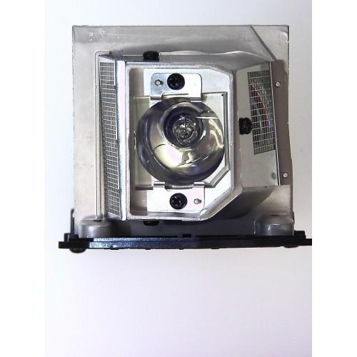 Oryginalna Lampa Do OPTOMA EX521 Projektor - SP.8LG01GC01