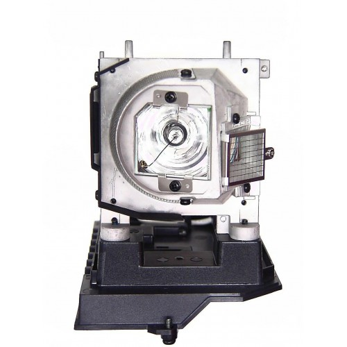 Oryginalna Lampa Do OPTOMA EW675 Projektor - SP.8JR03GC01 / BL-FU280C
