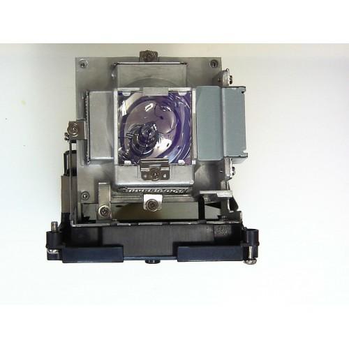 Oryginalna Lampa Do OPTOMA EH2060 Projektor - DE.5811116701-SOT