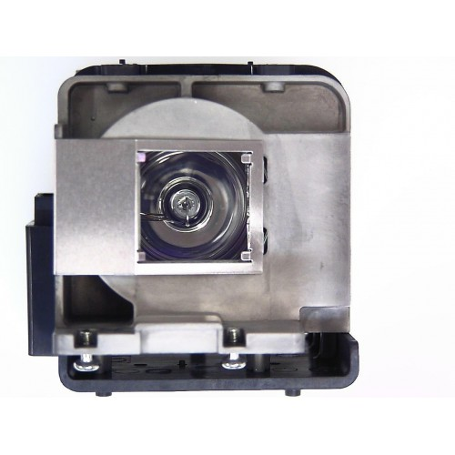 Oryginalna Lampa Do BENQ SH910 Projektor - 5J.J4J05.001