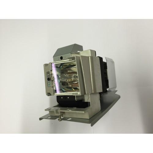 Oryginalna Lampa Do BENQ W710ST Projektor - 5J.J5105.001