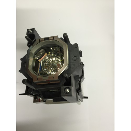 Oryginalna Lampa Do SONY VPL FH35 Projektor - LMP-F331