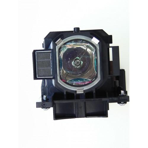Oryginalna Lampa Do 3M X56 Projektor - 78-6972-0050-5 / DT01175