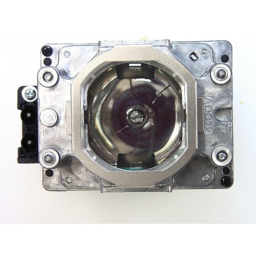 Oryginalna Lampa Do MITSUBISHI UL7400U Projektor - VLT-XL7100LP / 915D116O15