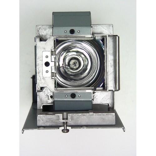 Oryginalna Lampa Do BENQ W703D Projektor - 5J.J5405.001