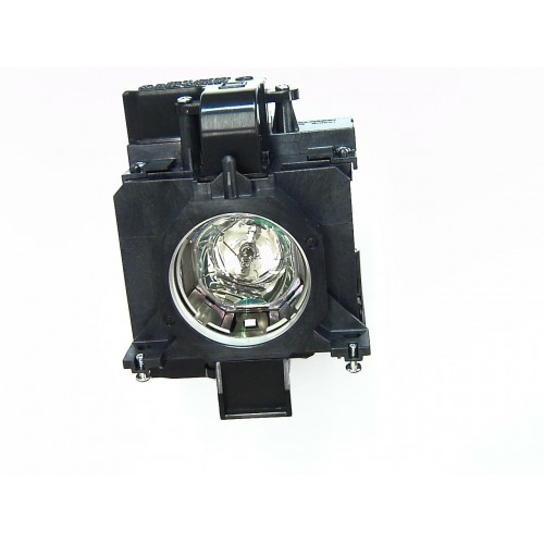 Oryginalna Lampa Do PANASONIC PT-EX500EL Projektor - ET-LAE200